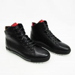 Ботинки IKOS