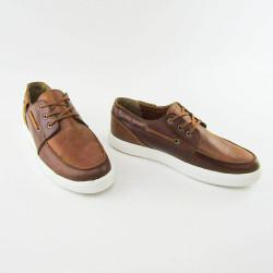 туфли BRONI