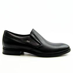 туфли модельные IKOS