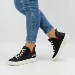 кроссовки EL PASSO