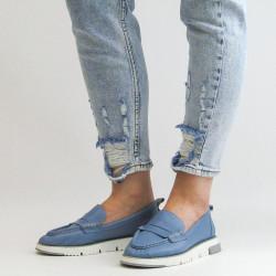 Туфли IMPERO