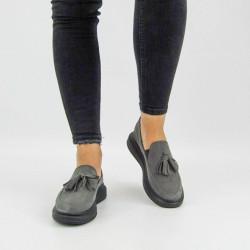 туфли NERMAID