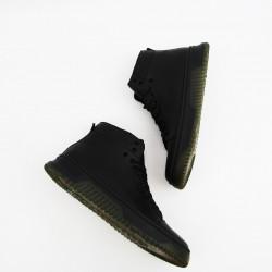 ботинки спорт Safari