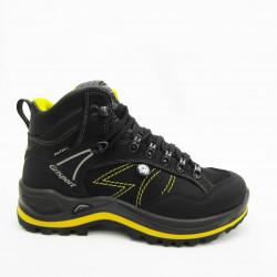 Ботинки спорт GriSport