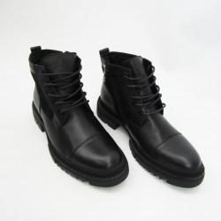 ботинки KADAR