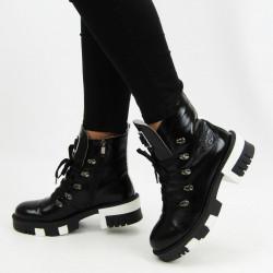Ботинки  BELALI