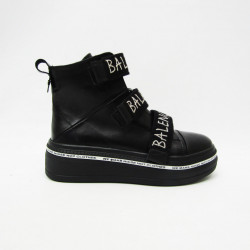 Ботинки  BLONDI
