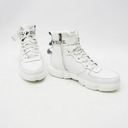 Ботинки спорт Extrem