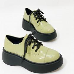 Туфли  Vanessa