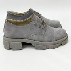 Туфли DinoRichi