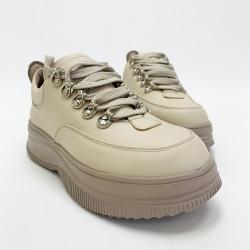 Туфли GATTO