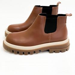 Ботинки  Atomio Lardini