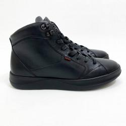 Ботинки спорт IKOS