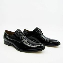 Туфли модельные Conhpol