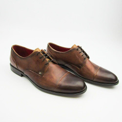 Туфли модельные Fabio Conti